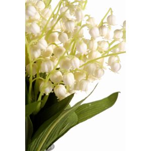 Lily Of The Valley Bunch - 2471